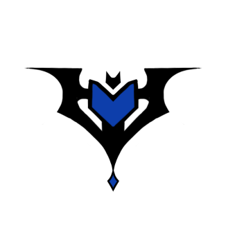 night-wing-logo-concept