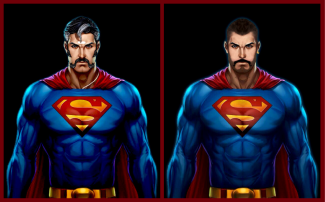 superman-concept-art